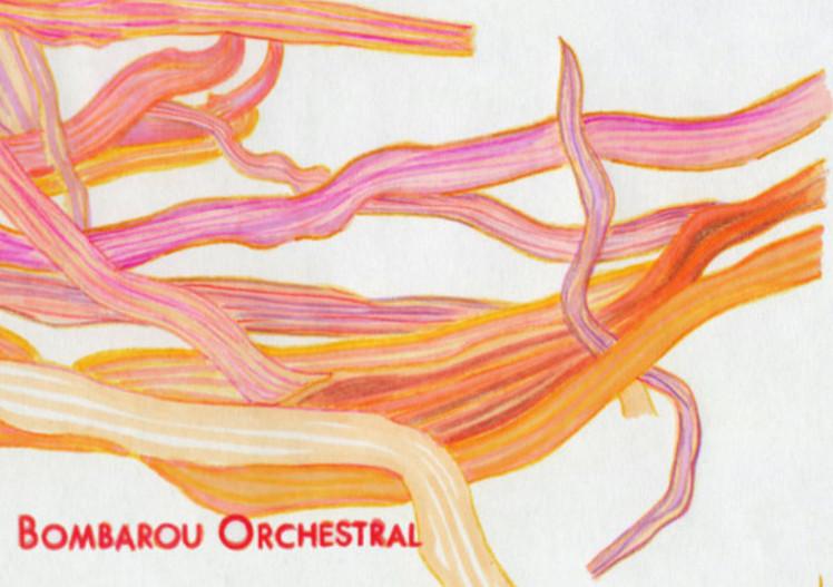 Bombarou Orchestral